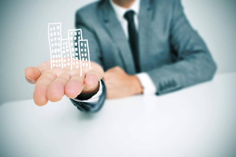 melhorar a gestão de condomínio