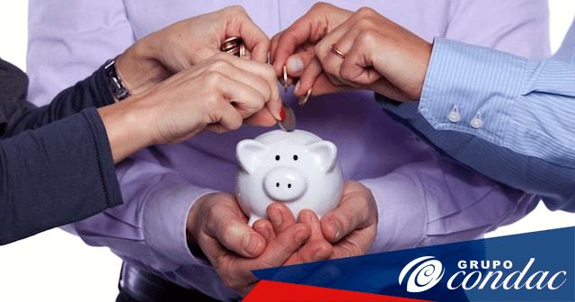 redução de custos do condomínio