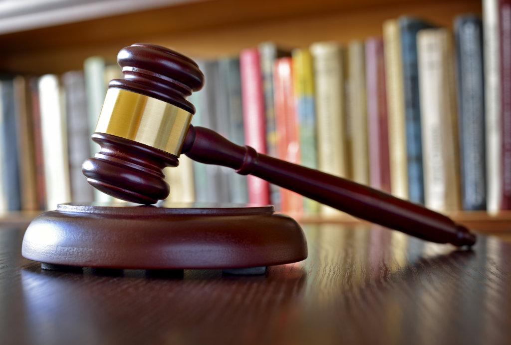 COBRANÇA JUDICIAL DE CONDOMÍNIO